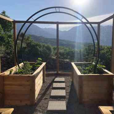 Garden-arch-garden-trellis-ideas-notedsimply