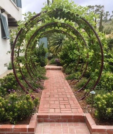 Garden-arches-ideas9