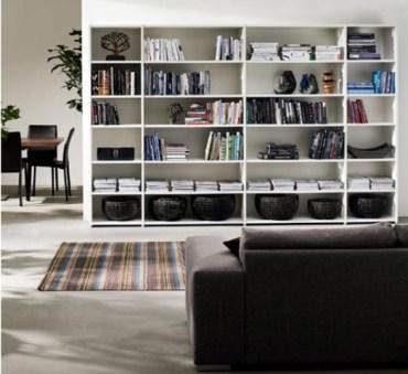 Simple-living-room-stoage-ideas-3