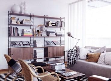 Simple-living-room-stoage-ideas-31-554x404