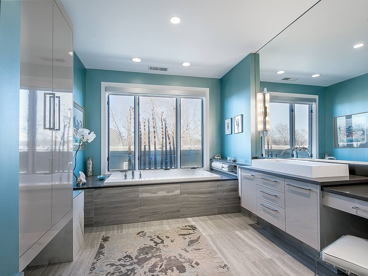 Lovely Bathroom Design Ideas