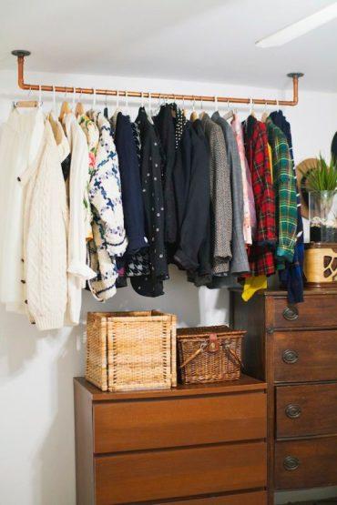 Abeautifulmess_copper_clothes_rack_01-533x800