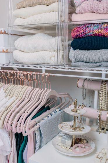 Organized-sweater-system-1574809280