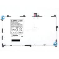 Samsung Galaxy Tab 2 10.1 P5100 battery accu 7000 mAh Li-ion