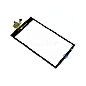 Sony Ericsson LT15, LT18i Xperia Arc, Arc S Display