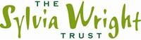 Sylvia Wright Trust