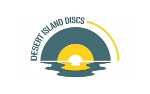 Desert Island Discs at The Rotary Club of Roundhay