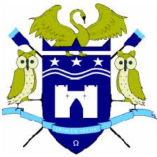 Leeds Rowing Club logo