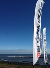 Endurancelife Northumberland