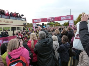 Yorkshire marathon 19