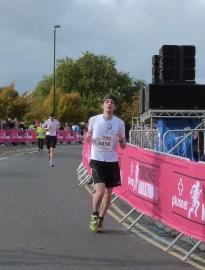 Yorkshire marathon 20