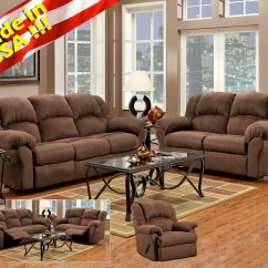 Sofas And Loveseats Made In Usa Wing Deluxe Sofa Bed Laf1000ac Jpg