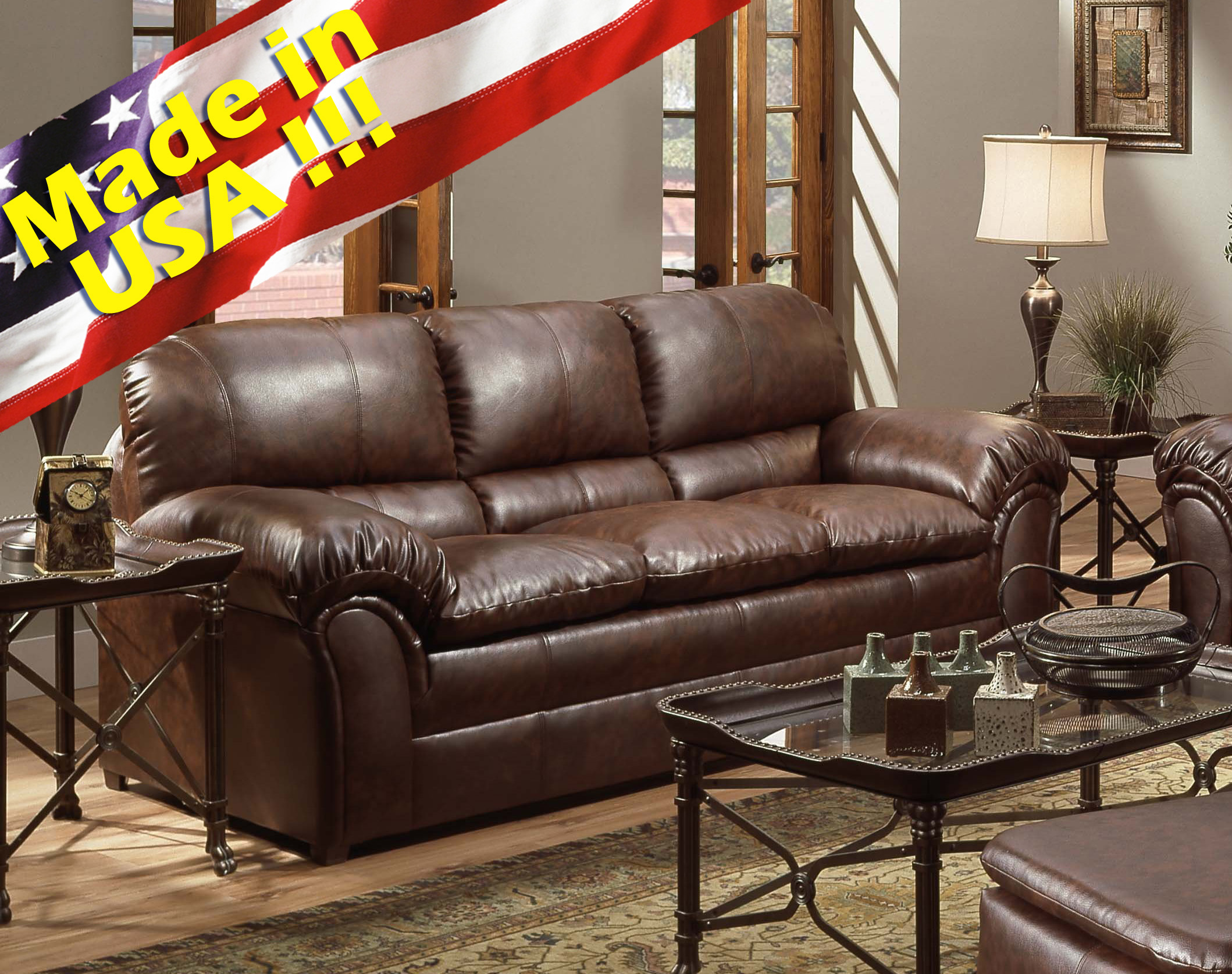 sofas and loveseats made in usa cheap leather sofa for sale premium furniture
