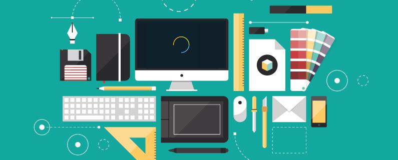 Workspaces  Roundpeg Carmel  Graphic Design