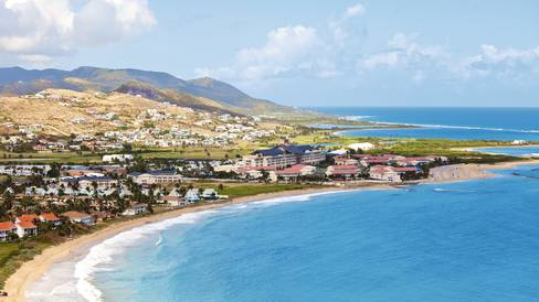 st-kitts-and-nevis-3