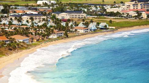 st-kitts-and-nevis-4