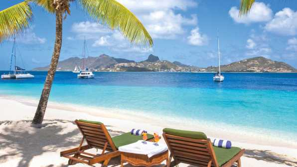 the-grenadines2