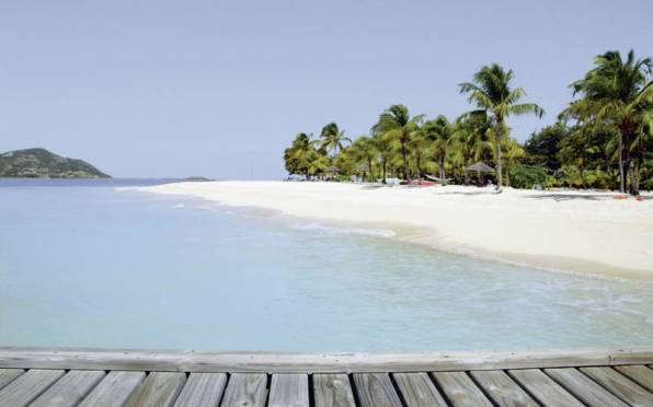 the-grenadines4