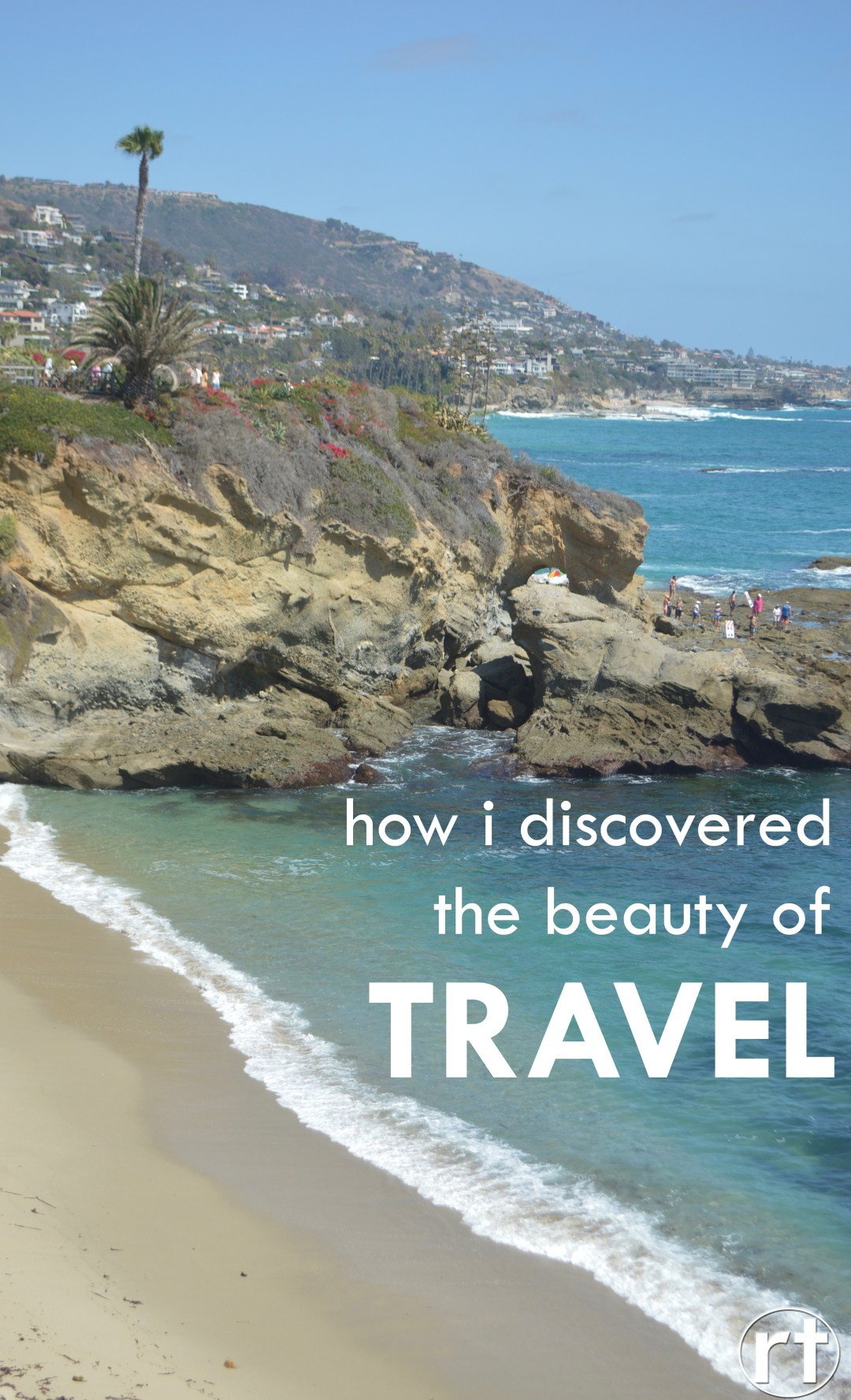 How I Discovered the Beauty of Travel Los Angeles.jpg