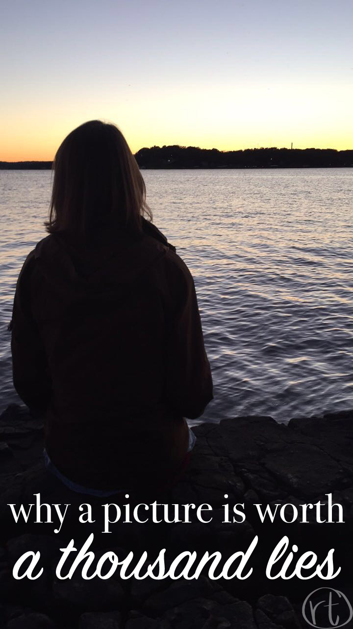 why-a-picture-is-worth-a-thousand-lies-lake-of-the-ozarks