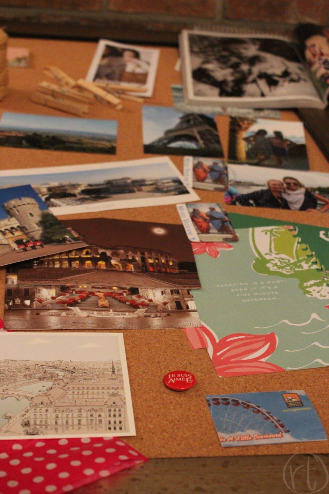 diy-travel-bulletin-board-materials