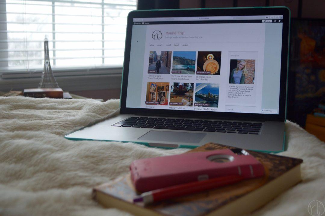 best-free-blogging-tools-round-trip-travel