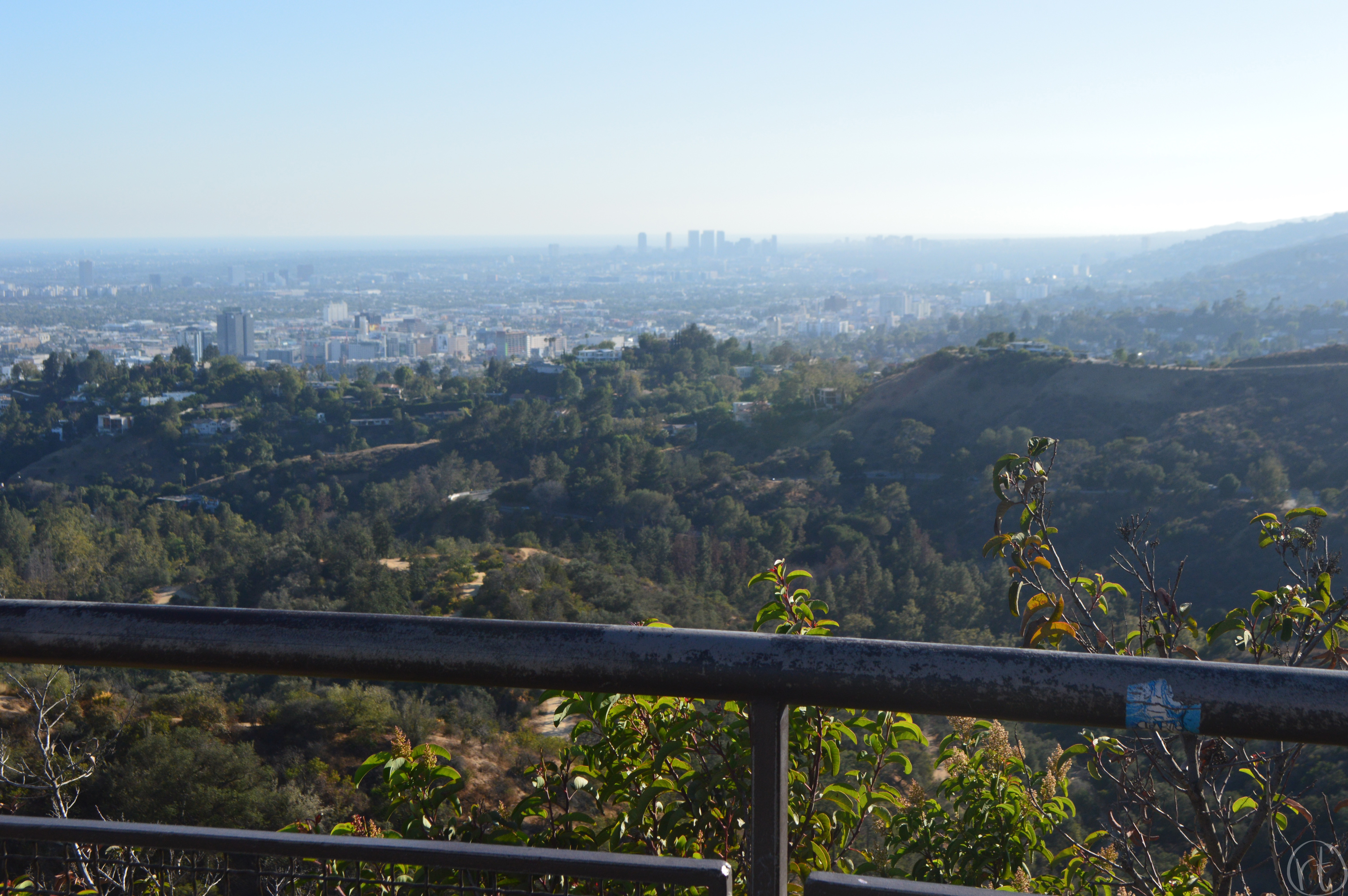 griffith-observatory-los-angeles-california-city