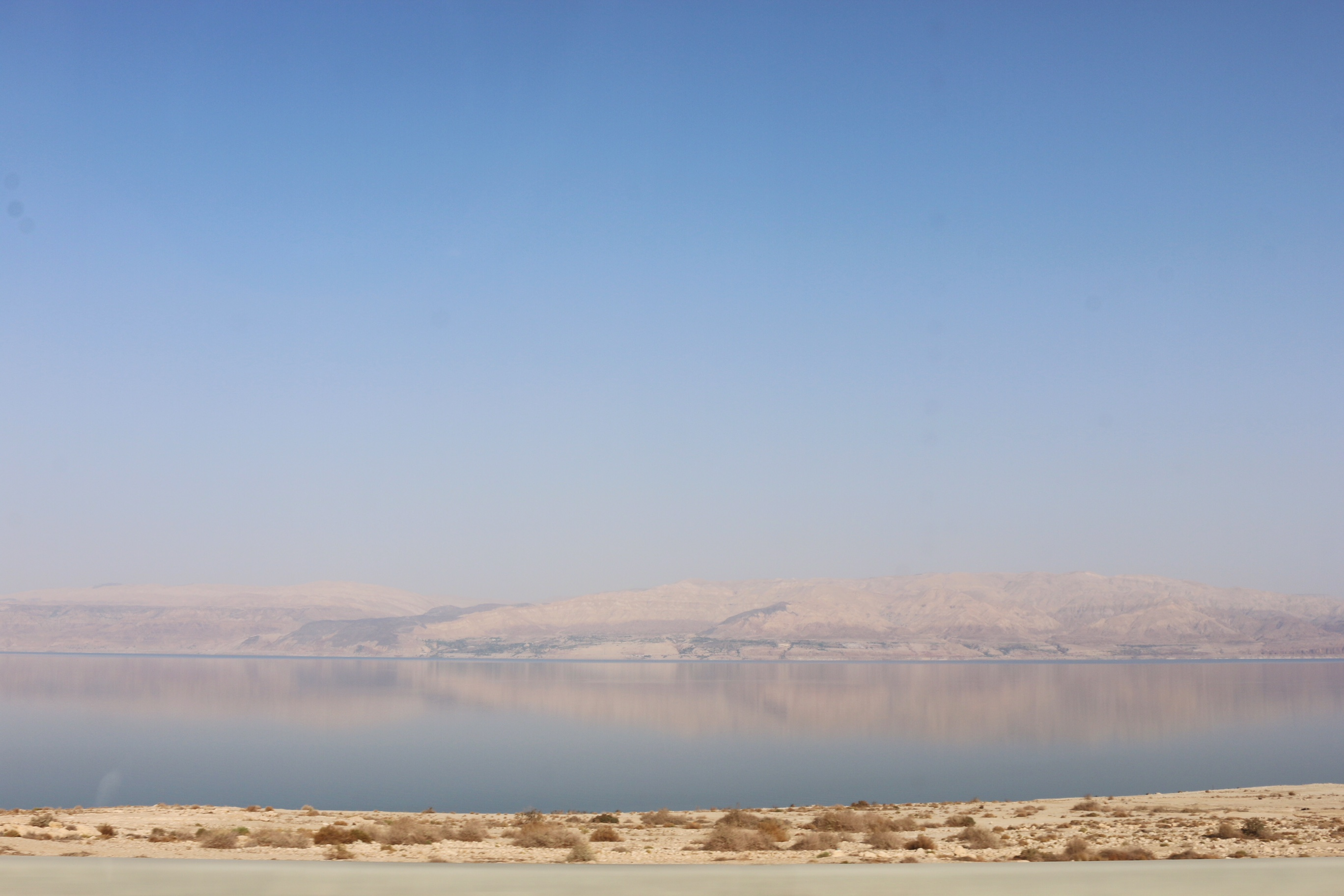 Israel Travel Middle East