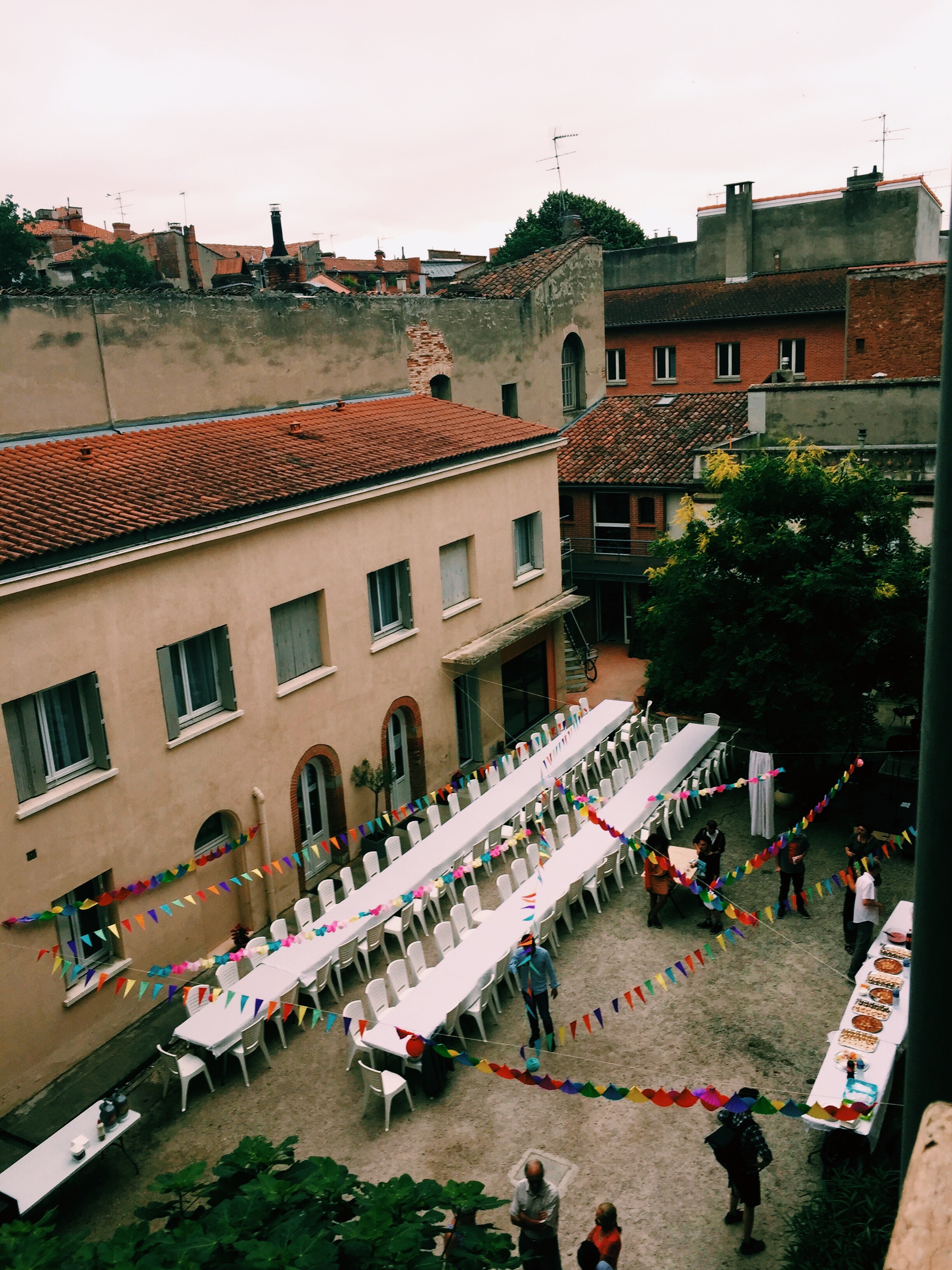 Toulouse Block Party France Round Trip Travel.jpg
