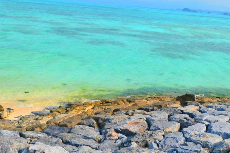 海岸 | 沖繩 | 日本 | 巡日旅行攝