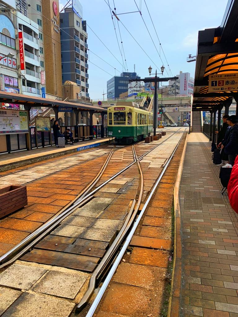 長崎 | Nagasaki | 九州 | 巡日旅行攝