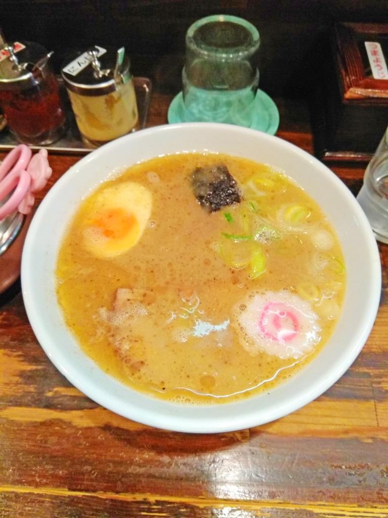 ラーメン | Taishouken | Kyushu | RoundtripJp