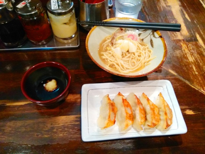 長崎大勝軒 | 長崎 | Kyushu | RoundtripJp