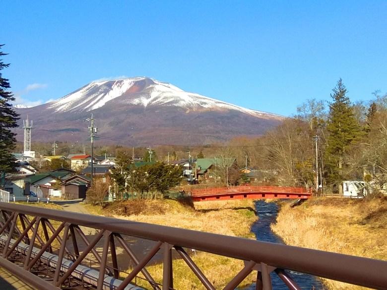 長野縣輕井澤 | 日本 | 巡日旅行攝