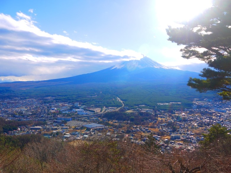 富士山 | Fujisan | 靜岡 | Shizuoka | 日本 | Japan | 巡日旅行攝 | RoundtripJp