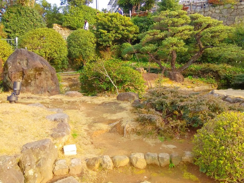 Colorful Japan | 長崎哥拉巴園 | Japanese Green attractions | TOP10 | RoundtripJp