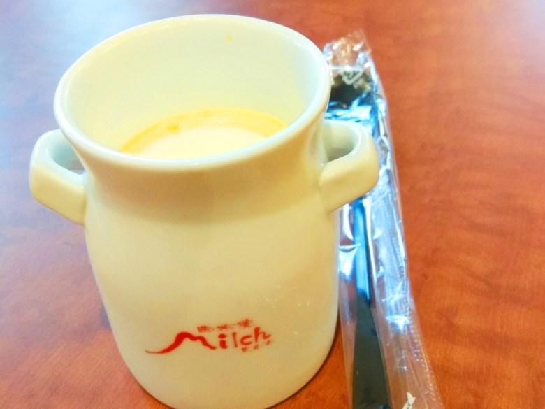 多彩日本 | 日本Milch布丁 | 日本甜點 | TOP10 | 巡日旅行攝