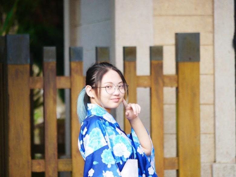 日本和服 | 和服少女 | 日本奉安殿 | 日本味 | 日系 | 日本文化 | 三義 | Sanyi | 苗栗 | Miaoli | 巡日旅行攝