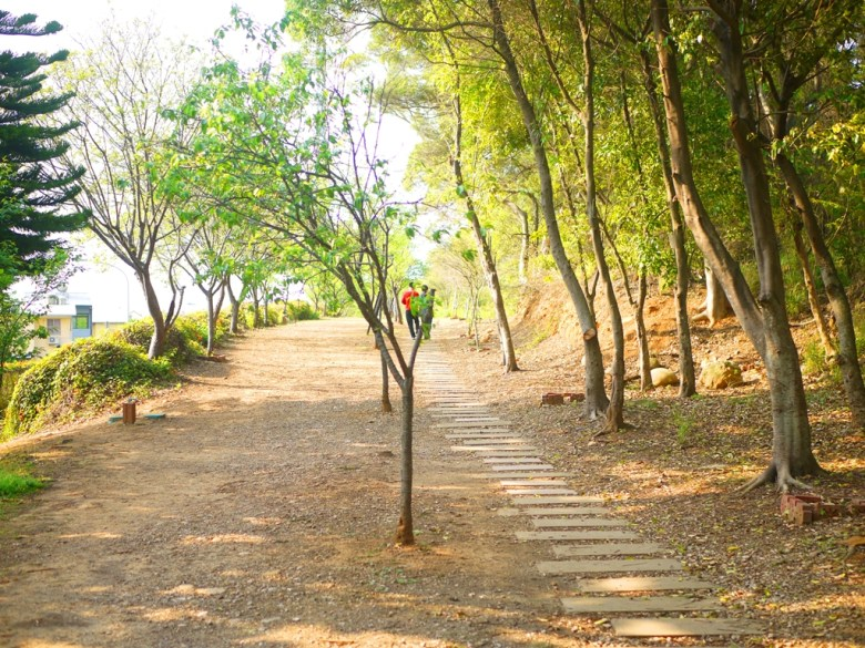 銅鑼環保公園 | 銅鑼 | 苗栗 | トンルオ | ミアオリー | Tongluo | Miaoli | 巡日旅行攝