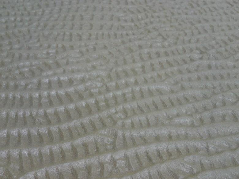 沙子   西海岸   秘境沙灘   苑港觀光漁港秘境海灘   ユエンリー   ミアオリー   巡日旅行攝
