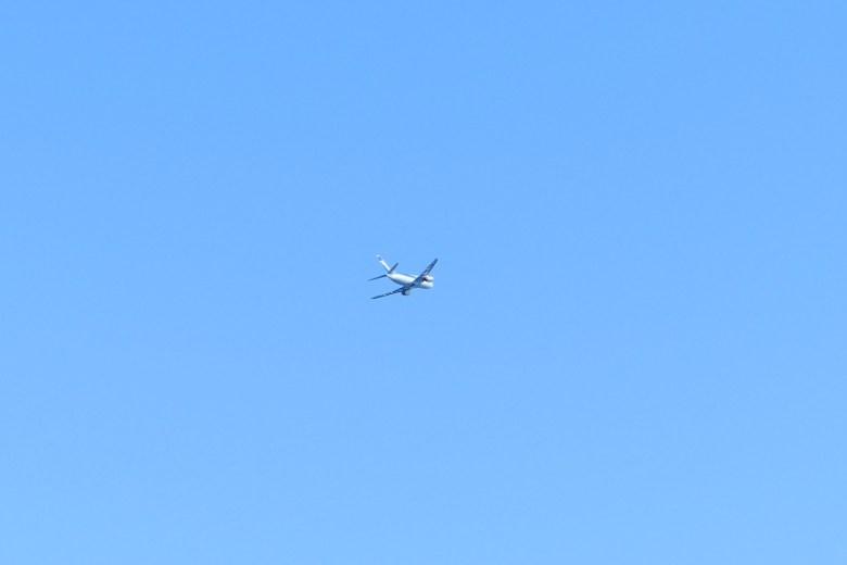 飛機 | ANA | 全日空航空 | Airlines | 日本 | Japan | 巡日旅行攝 | RoundtripJp