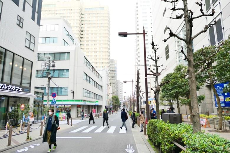 池袋   いけぶくろえき   Ikebukuro   Kanto   關東地方   日本   Japan   巡日旅行攝   Roundtripjp