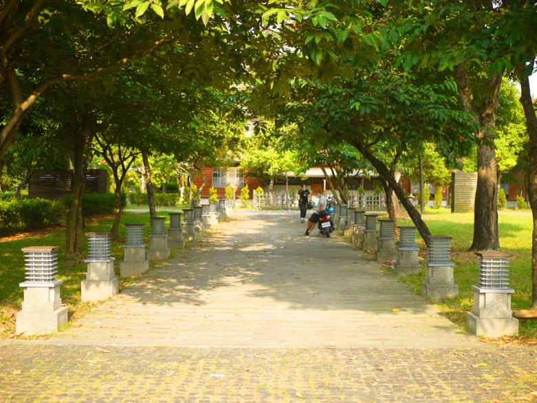 鮮為人知 | 人群稀少 | 遠離都市塵囂的日式景點 | みんゆう | かぎし | Wafu Taiwan | 巡日旅行攝 | RoundtripJp