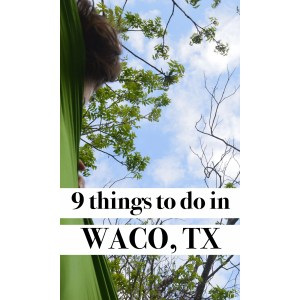 Neat Things To Do Waco Tx Interest Things To Do December