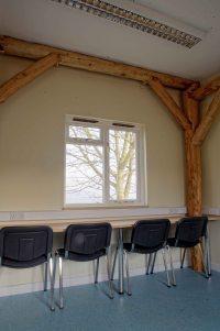 Buy Woodworking glastonbury chair