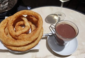 10 traditional dishes that you must taste in Spain