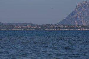virtual holiday destination sardinia is beautiful