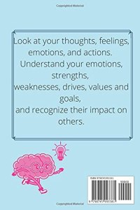 self reflection journal