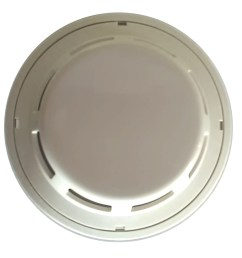 simplex 4098 9716 smoke detector addressable  [ 1080 x 1080 Pixel ]