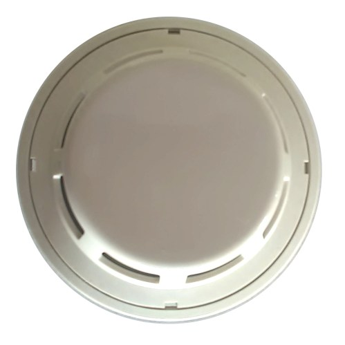 small resolution of simplex 4098 9716 smoke detector addressable